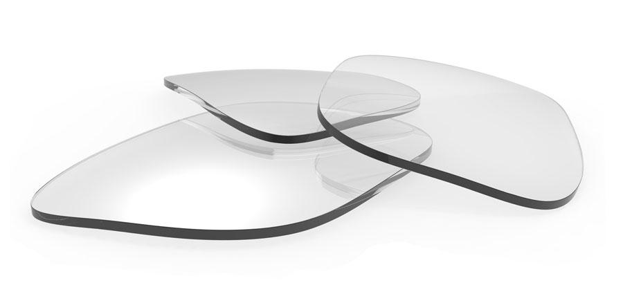 ... de verres ophtalmiques répondant parfaitement à vos besoins et  exigences. De plus, le recours aux technologies les plus récentes nous  permet de garantir ... abe12ec9ba02